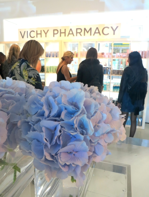 vichy event 5