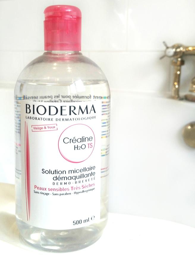 bioderma 6